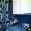 Сдается в аренду комната 2-ком 64 м² Ярослава Гашека ул, 4 к3, метро Купчино