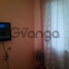 Сдается в аренду комната 3-ком 57 м² Пловдивская ул, 3, метро Купчино