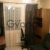 Сдается в аренду комната 3-ком 57 м² Тельмана ул, 43 к4, метро Ул. Дыбенко