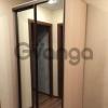 Сдается в аренду комната 3-ком 65 м² Подвойского ул, 50 к3, метро Ломоносовская