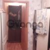 Сдается в аренду комната 2-ком 46 м² Крюкова ул, 23 к1, метро Ладожская