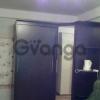 Сдается в аренду комната 3-ком 65 м² Солидарности пр-кт, 9, метро Пр. Большевиков