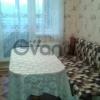 Сдается в аренду квартира 1-ком 38 м² Пулковское ш, 40 к3, метро Звездная