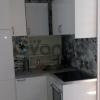 Сдается в аренду квартира 1-ком 32 м² 5-й Предпортовый проезд, 12 к2, метро Московская