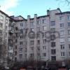 Сдается в аренду квартира 1-ком 36 м² Благодатная ул, 30, метро Электросила