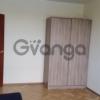Сдается в аренду квартира 1-ком 34 м² Стачек пр-кт, 101 к1, метро Ленинский пр.