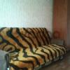 Сдается в аренду квартира 1-ком 37 м² Ленинский пр-кт, 78, метро Ленинский пр.
