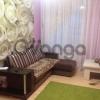 Сдается в аренду квартира 1-ком 36 м² Бухарестская ул, 39 к1, метро Международная