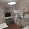 Сдается в аренду квартира 2-ком 50 м² Бабушкина ул, 64, метро Пролетарская