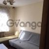 Сдается в аренду квартира 2-ком 55 м² Седова ул, 87 к2, метро Ломоносовская