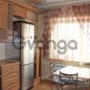 Сдается в аренду квартира 2-ком 70 м² Ленсовета ул, 88, метро Звездная