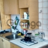 Сдается в аренду квартира 1-ком 35 м² Новосмоленская наб, 4, метро Приморская