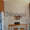 Сдается в аренду комната 3-ком 73 м² Гаванская ул, 49, метро Приморская