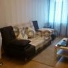 Сдается в аренду комната 2-ком 55 м² Просвещения пр-кт, 87 к1, метро Гражданский пр.