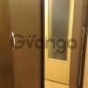 Сдается в аренду комната 3-ком 62 м² Авиаконструкторов пр-кт, 38 к2, метро Комендантский пр.