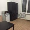 Сдается в аренду квартира 1-ком 28 м² столичная, 10, метро Ул. Дыбенко