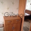 Сдается в аренду комната 2-ком 54 м² Комендантский пр-кт, 34 к3, метро Комендантский пр.