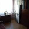 Сдается в аренду комната 3-ком 72 м² Серебристый б-р, 34, метро Пионерская
