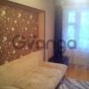 Сдается в аренду комната 3-ком 57 м² Маршала Жукова пр-кт, 45, метро Пр. Ветеранов