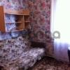 Сдается в аренду комната 3-ком 65 м² Ленинский, 79, метро Ленинский пр.