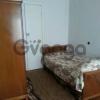 Сдается в аренду комната 2-ком 49 м² Грибалевой ул, 8, метро Лесная
