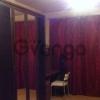 Сдается в аренду комната 2-ком 52 м² Демьяна Бедного ул, 1, метро Гражданский пр.