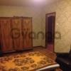 Сдается в аренду комната 2-ком 50 м² Брянцева ул, 18, метро Гражданский пр.