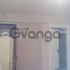 Сдается в аренду комната 2-ком 45 м² Демьяна Бедного ул, 30, метро Гражданский пр.