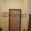 Сдается в аренду квартира 1-ком 31 м² Воронцовский бул, 6, метро Девяткино