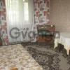 Сдается в аренду квартира 1-ком 33 м² Жени Егоровой, 4, метро Пр. Просвещения