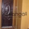 Продается квартира 1-ком 32 м² Корбутовка Проспект Миру