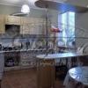 Продается дом 3-ком 88 м² Малеванка Маршала Рибаки