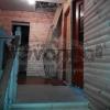 Продается дом 5-ком 180 м² Баранова