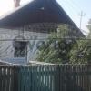 Продается дом 4-ком 68 м² Максютова Бугайченко