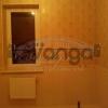 Продается дом 4-ком 160 м² Максютова Мар'янівка