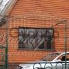 Продается дом 3-ком 80 м²  с. Гуйва