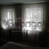 Продается 4 3-ком 80 м² Бумажная фабрика Черняхівського