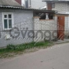 Продается 4 2-ком 38 м² Широкий центр Льва Толстого