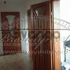 Продается дом 5-ком 280 м² Малеванка
