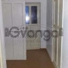 Продается дом 4-ком 65 м² Корбутовка Богунія