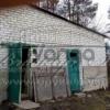 Продается дом 2-ком 48 м² Вокзал с. Соколовський масив