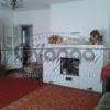 Продается дом 3-ком 100 м² Максютова