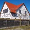 Продается дом 4-ком 250 м² Музыкальная фабрика Хімволокно