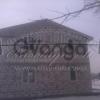Продается дом 4-ком 130 м² Вокзал с. Станишівка