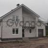 Продается дом 4-ком 150 м² Вокзал c. Тетерівка