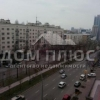 Продается квартира 1-ком 30 м² Украинки Леси бульв