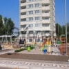 Продается квартира 2-ком 85 м² Сагайдака Степана
