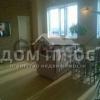 Продается квартира 2-ком 75 м² Оболонская Набережная
