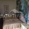 Продается квартира 3-ком 66 м² Гонгадзе Георгия (Машиностроительная)