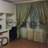 Сдается в аренду квартира 1-ком 30 м² Константина Симонова 7, метро Аэропорт